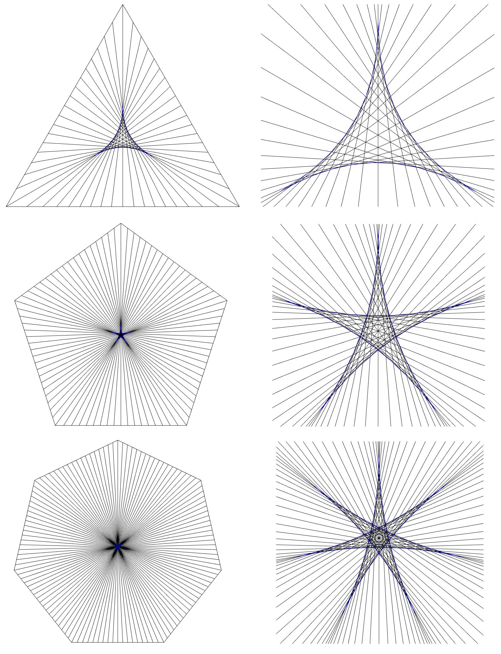 laser_lines357