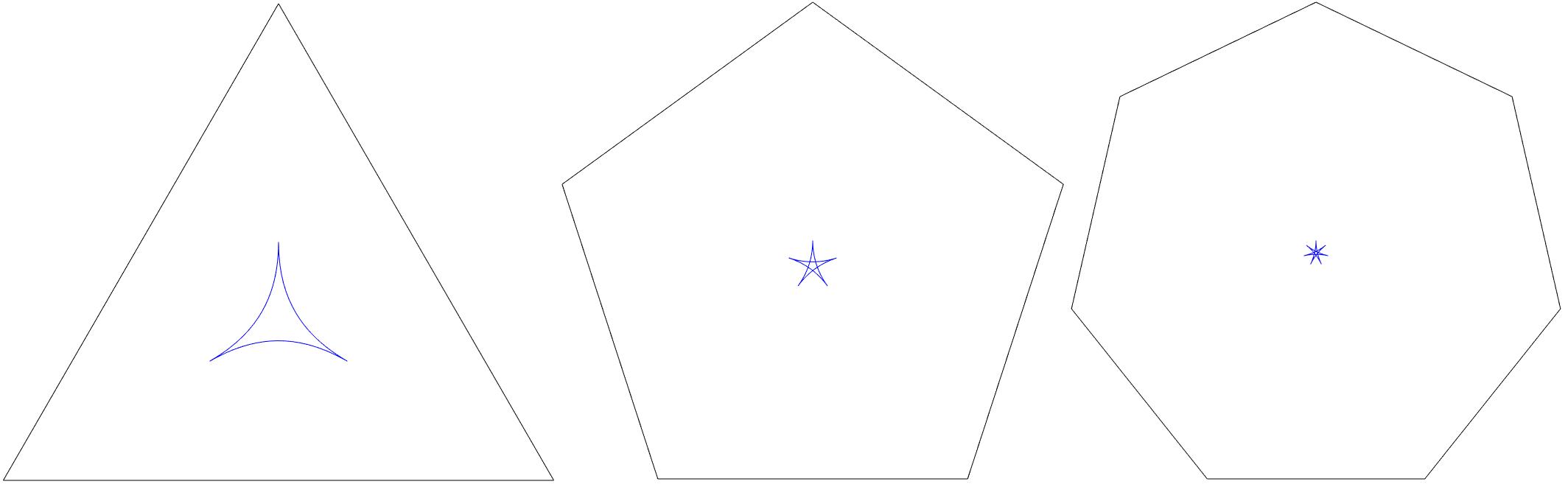laser_locus357