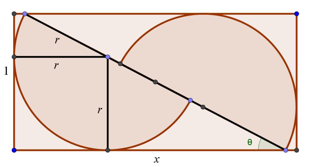circular_table1