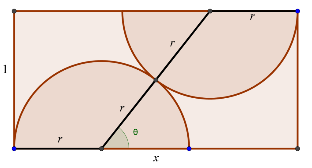 circular_table2