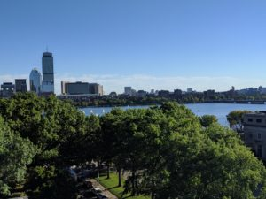 charles_river